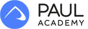 paulacademy_logo2019_no-bg_180x60px